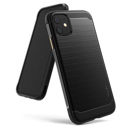 Чехол Ringke Onyx для Apple iPhone 11 Black