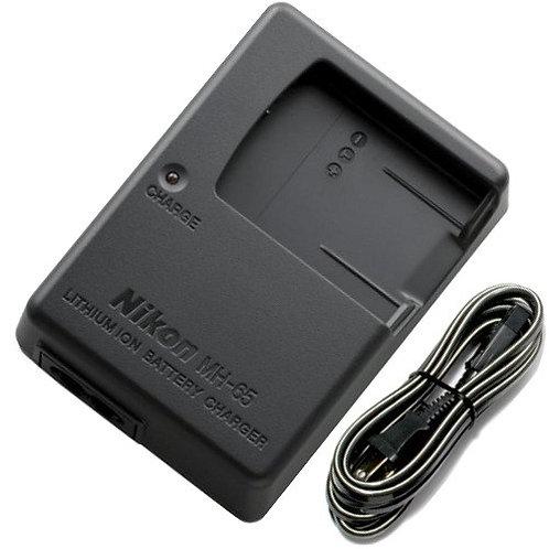 Зарядное устройство для Nikon EL-5
