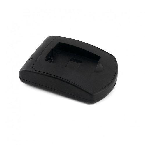 Зарядное устройство для Sony NP-F, NP-FM
