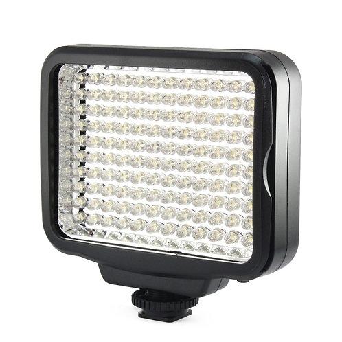 Накамерный свет Extradigital LED-5009
