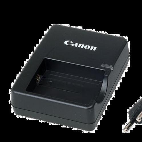 Зарядное устройство для Canon LP-E5