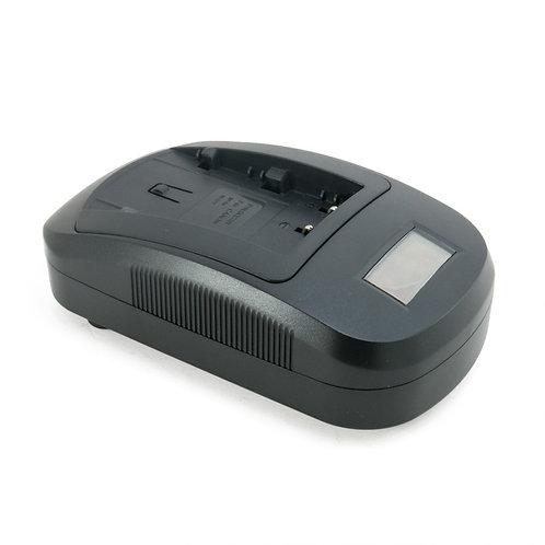 Зарядное устройство для Canon NB-2LH