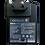 Thumbnail: Зарядное устройство для Nikon EN-EL14