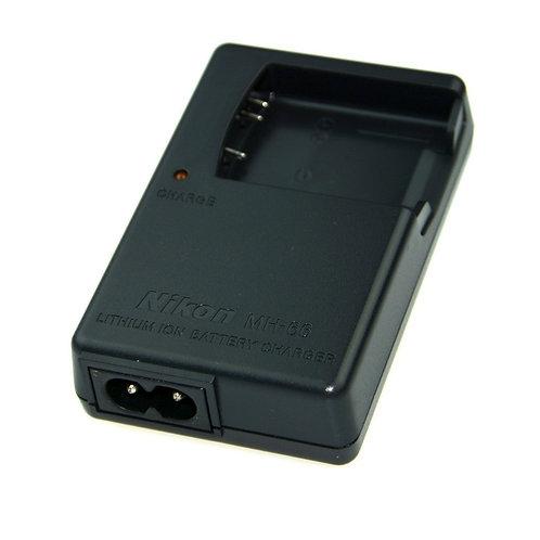 Зарядное устройство для Nikon EL-19