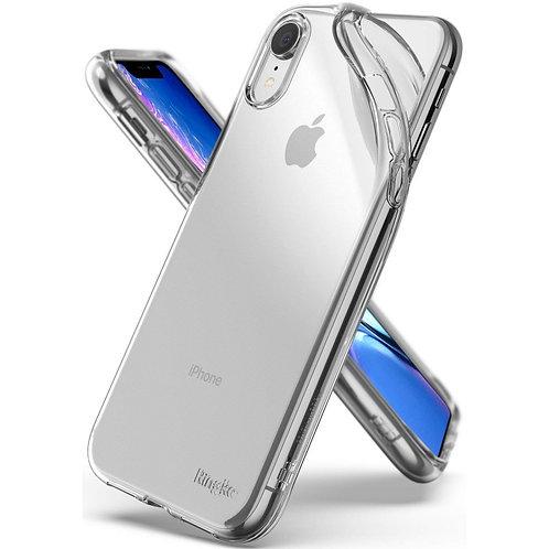 Чехол Ringke Air для Apple iPhone XR (Clear)