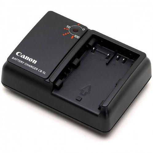 Зарядное устройство Canon CB-5L