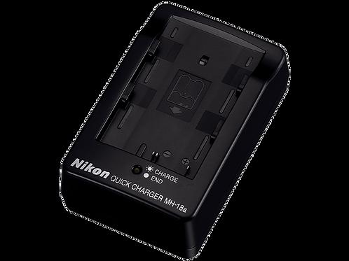Зарядное устройство для Nikon EL-3e