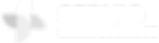 ServioSmallBusiness_logotext_negative.pn