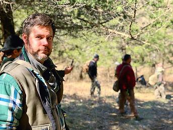 Wilderness Survival and Safety Shawn.jpg