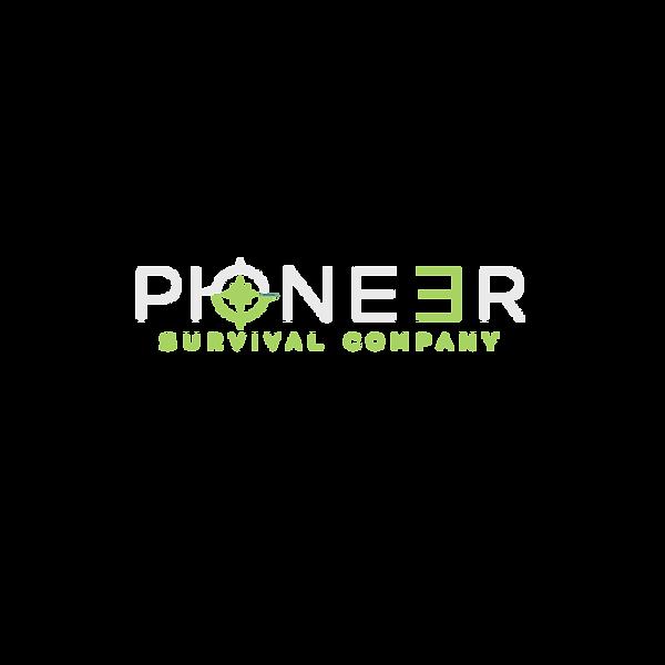 PSC_Logo_Long_GreenWhite.png