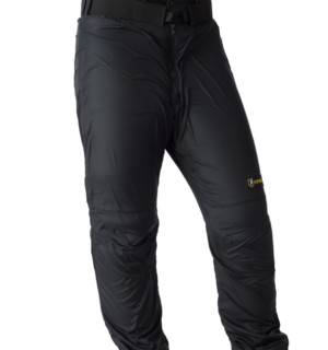 Fortress Extreme Pants