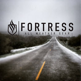 fortress clothing road.jpg