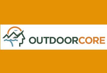 Outdoor Core Online Wilderness Skills Pioneer Survival Company New.jpg