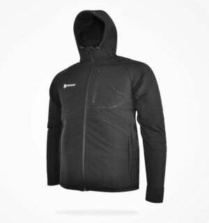 Fortress Shadow Jacket
