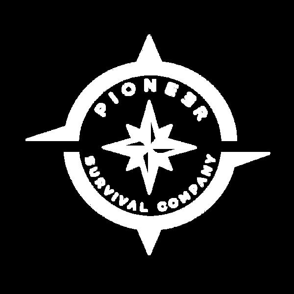 PSC_Logo_Emblem_White.png