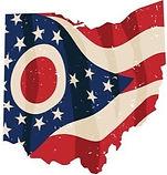 ohio-usa-flag-black-silhouette-600w-1536