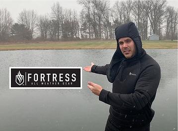 Fortress Clothing Pioneer Survival Company Winter jpg.jpg