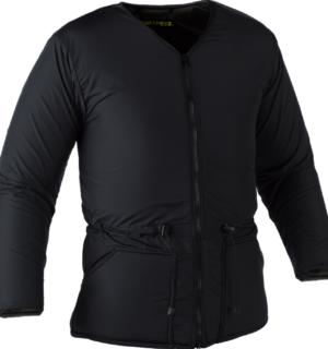 Fortress Extreme Jacket