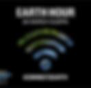 3. EH 2020 Global Digital Banner (300x25