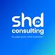 SHDConsulting_logo_bleu.png