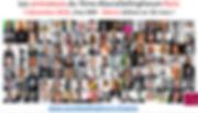 7_décembre_-_Paris_-_#SocialSellingForum