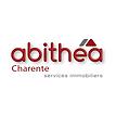 logo abithea.png