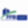 logo FFB.png