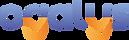 ogalys-logotype.png