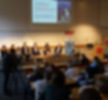 2018.18.10 - Angers - #SocialSellingForu