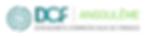 logo dcf.png