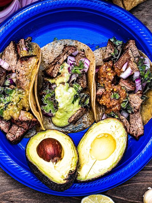 Tritp Taco