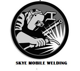 Skye Mobile Welding