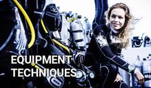 Courses-Equipment.jpg