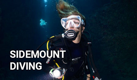 Courses-Sidemount.jpg