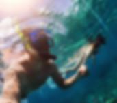 Courses-Snorkeling_2.jpg