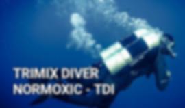 Courses-Trimix.jpg