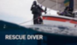 Courses-Rescue.jpg