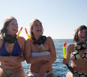 Courses-Snorkeling_1.jpg