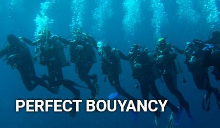 Courses-Bouyancy.jpg