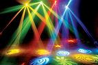 iluminação para festa infantil, aluguel de iluminação, locação de iluminação para festa infantil