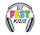 Dj Fest Kids - Logo - Final (1).jpg
