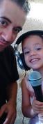 DJ para festa infantil em Santo Andre