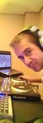 DJ para balada infantil em sp