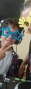 DJ para festa infantil em São Bernardo Do Campo e ABC