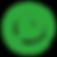 logo-whatsapp-png-transparente3.png