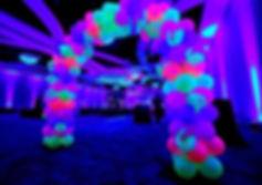 -frete-gratis-kit-festa-balada-neon-400-