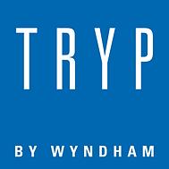 TRYP_Hotels_logo.svg.png