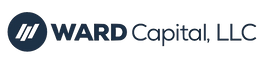 WARD Capital Logo Wide 1.png