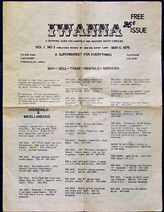 1976 IWANNA.jpg