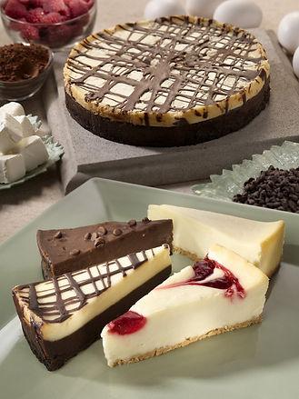 assorted cheesecake.jpg